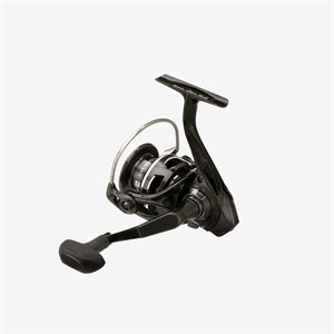 Creed X 4000 Spinning Reel
