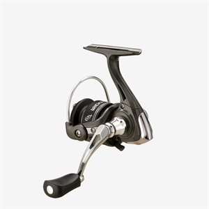 Wicked Spinning Reel