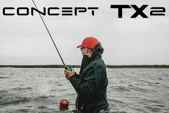 Content-Square_Concept-TX2_02