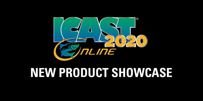 Icast-2020-Homepage-Slider_1