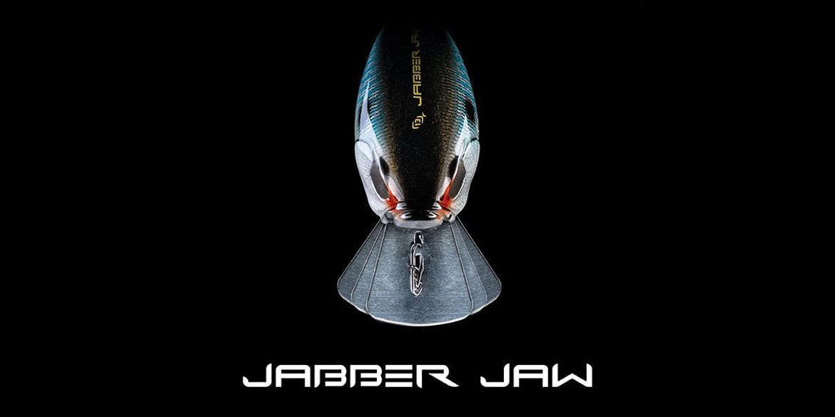 Jabber Jaw Homepage Slider