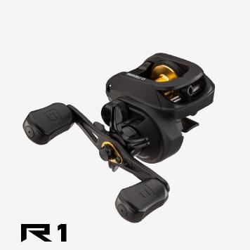 Origin-R1-Reel